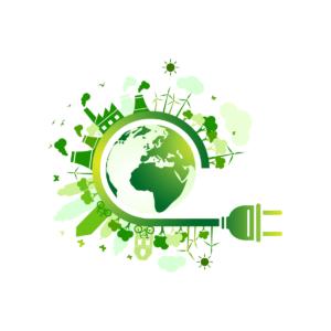 Slowinski Atkins Sustainable Environment